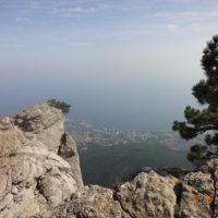 Автопробег НН — Крым. Часть 9. Заключительная