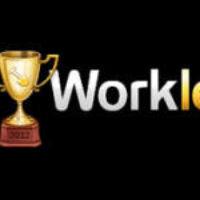 Workle. Отзыв. Несколько слов об удаленной работе.