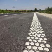 Автопутешествие в Болгарию через Румынию (август 2013г.). Часть 3. Болгария и дорога обратно.