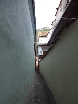 Strada Storii