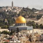 Экскурсии по Израилю на русском языке