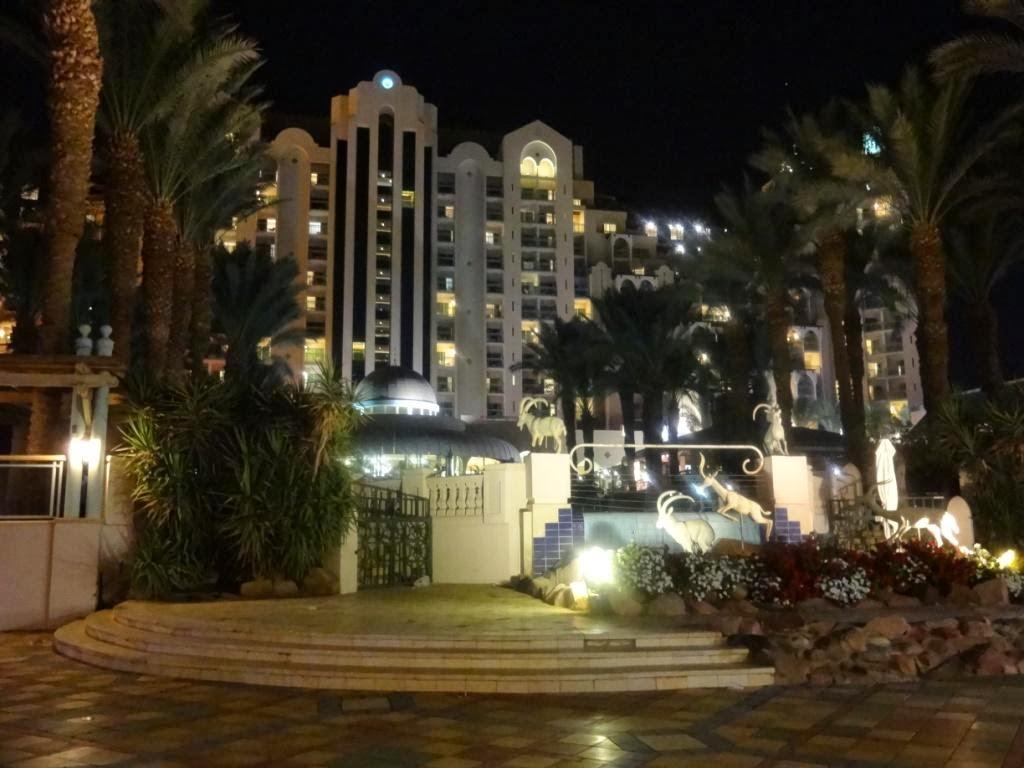 отель египет