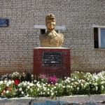 Поездка в музей горного дела. Пешелань, Нижегородская область.