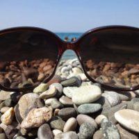Как отдохнуть в Абхазии и не испортить себе отпуск?