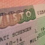 Как получить годовую визу Италии самостоятельно.