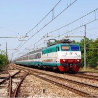 Итальянские железные дороги — билеты, тарифы, сайт Trenitalia, поезда.