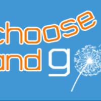 Choose-and-go — приложение с GPS-картами и маршрутами для самостоятельных путешественников.