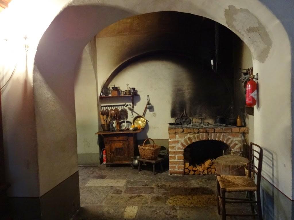 дом купца Менцендорфа