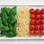 Что попробовать в Италии? Вкусная тема.