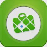 Maps.me — отличное приложение для путешественников!