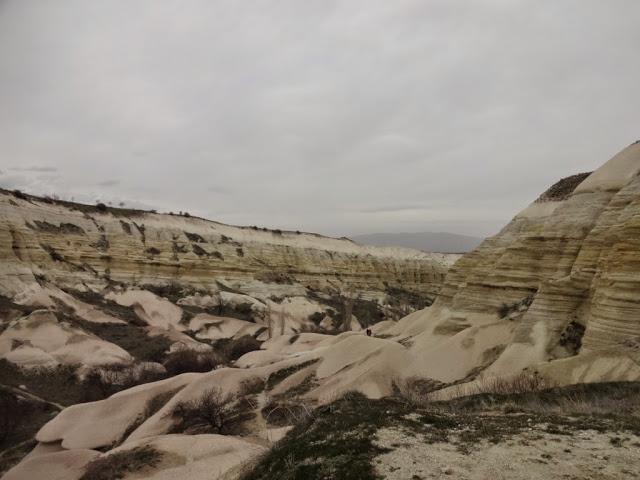 White Valley