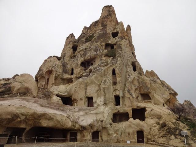 Девичий монастырь