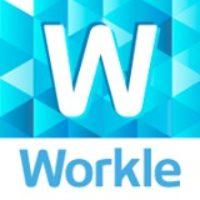 Туристическая страховка для шенгена через Workle. Пошаговая инструкция