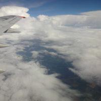 Как купить дешевые авиабилеты в Германию?