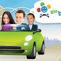 Сервис БлаБлаКар (BlaBlaCar) по поиску попутчиков и дешевое средство передвижения. Личный опыт