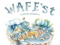 WAFEst