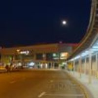 Аэропорт Будапешта — как добраться до центра города?
