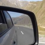 Грузия: по горам, по долам