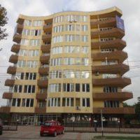 Жилье в Кобулети. Как выбрать квартиру для отдыха на море