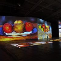 Выставка «Великие импрессионисты» в Нижнем Новгороде