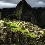 ТОП-10 достопримечательностей мира, которые я хочу увидеть собственными глазами….когда-нибудь)