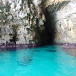 Про Мальту: где она вообще находится и что там интересного