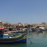 Мальта — Что посмотреть? Карта достопримечательностей