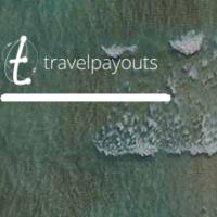 Отзыв о TravelPayouts: Как сэкономить на авиабилетах и отелях
