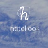 Личный отзыв о сайте бронирования отелей Hotellook.ru