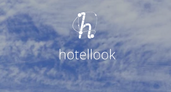 хотеллук отзывы hotellook