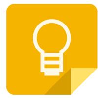 Как оптимизировать время на написание статьи? Google Keep — приложение для смартфонов