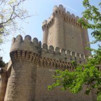Как добраться из Баку до Мардакян?