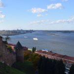 Чем уникален Нижний Новгород?