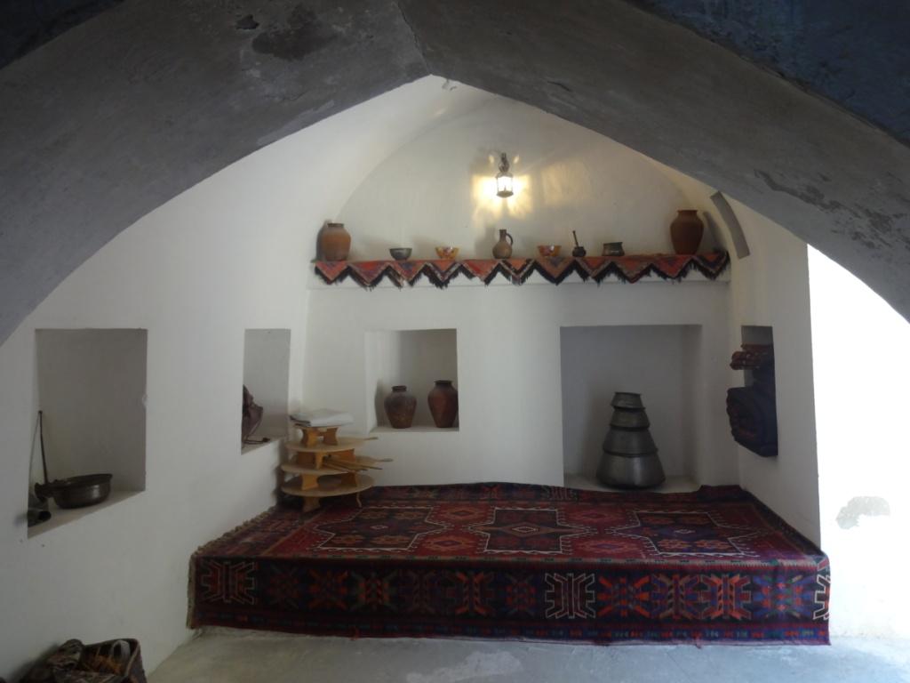 музей гала дом богача