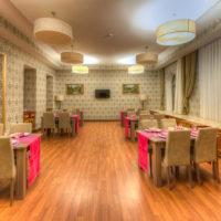 Как забронировать отель в Баку недорого?