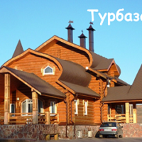 Турбаза.ру — глобальный поисковик по базам отдыха в России