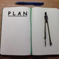 Планировать свою жизнь или плыть по течению?