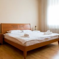Квартиры на сутки в Баку