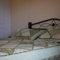 Как снять недорогую гостиницу в Феодосии