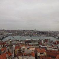 Как путешествовать по Турции самостоятельно