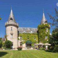 Реально ли организовать свадьбу во Франции?