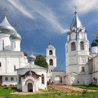 Как добраться из Москвы в Переславль-Залесский — 5 способов