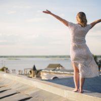 ТОП 10 лучших экскурсий в Нижнем Новгороде