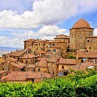 Экскурсии во Флоренции на русском языке