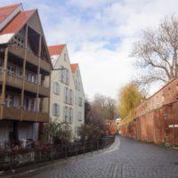 Как добраться из Меммингена в Мюнхен и обратно