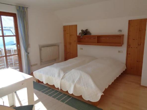 гостевой дом airbnb
