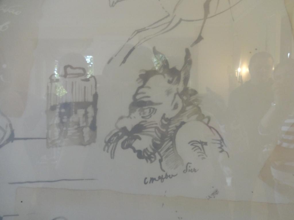 рукописи пушкин болдино