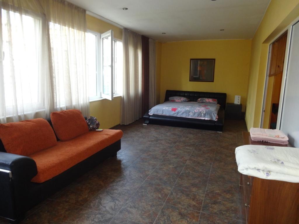 апартаменты Sofia Guest House тбилиси