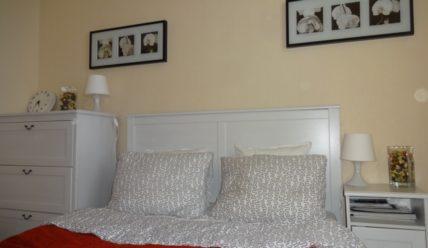 Airbnb: первый опыт. Апартаменты в Москве на НГ 2016