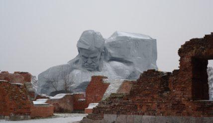 Экскурсии из Минска по Беларуси – 5 вариантов